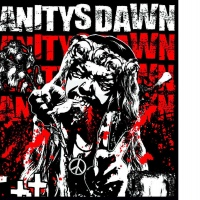sanitys dawn 7""